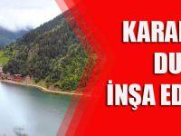 Arap Sermayesi Türkiye'ye Yöneldi