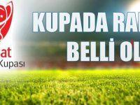 İşte Trabzonspor'un Rakipleri...