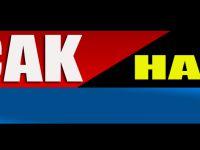 Şırnak'ta Patlama: 2 Çocuk Öldü!