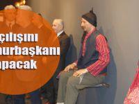Trabzon Şehir Müzesinin Açılışını Cumhurbaşkanı Erdoğan Gerçekleştirecek
