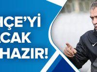 Ersun Yanal'ın Fenerbahçe'yi Yıkacak Planı