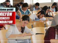 Yaklaşık İki Milyon Öğrenciyi İlgilendiriyor! AÖF'den Son Dakika Açıklaması