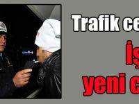 Trafik Cezaları Arttı; Direksiyona Alkollü Oturan Yandı... Cezası 876 Lira Oldu