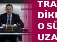 Trabzon Dikkat: O Süre Uzatıldı!