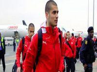 Trabzonspor'dan Müthiş Takas!