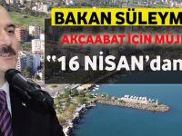 Trabzon'a İkinci Üniversite Neden Gecikti? Bakan Soylu Açıkladı