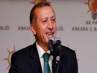 Alevilerden Erdoğan'a İlk Tepki