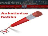 Sahilde Nelerin Yapılacağına Trabzon Halkı Karar Verecek