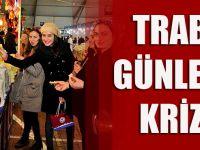 Trabzon Günleri'nde Kriz Var!...