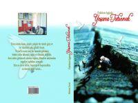 Mehmet KARTAL'dan İki Yeni Kitap