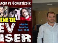 Trabzon Sürmene'de Gerçekleşecek Festival İle Eğlenceye Doyacak