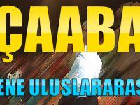 Akçaabatlı Müzisyene Uluslararası Festivallerden Davet Yağıyor