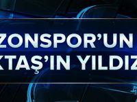 Trabzonspor'dan Tosic Atağı.