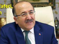 Malazgirt Zaferi, Anadolu'nun Türk Yurdu Oluşunun Mührüdür