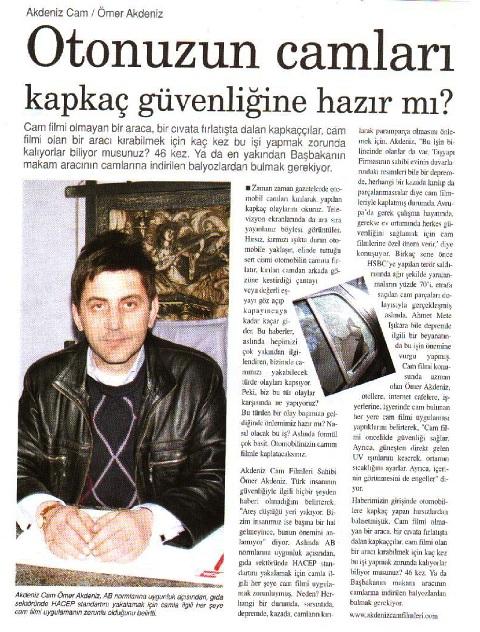 2007_milli_gazete