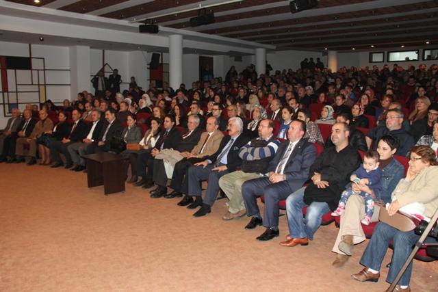 TSM KONSERİ - 26-12.2014 (28)