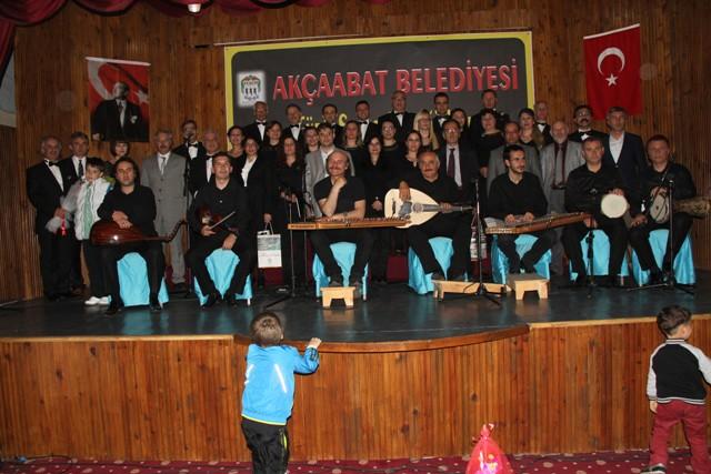 TSM KOROSU TONYA KONSERİ - 09.05.2013 (71)
