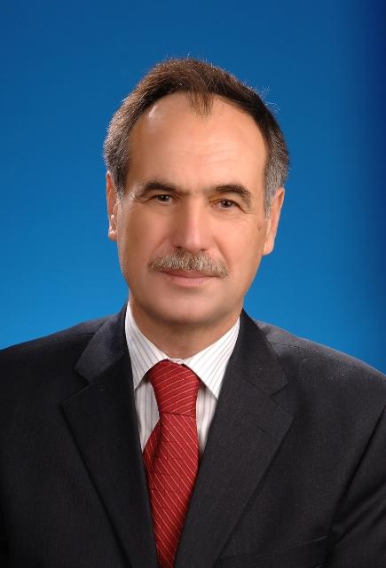 başkann 2013