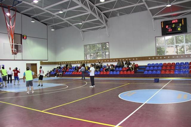 basketbol final (15)