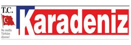 gazete_Logo