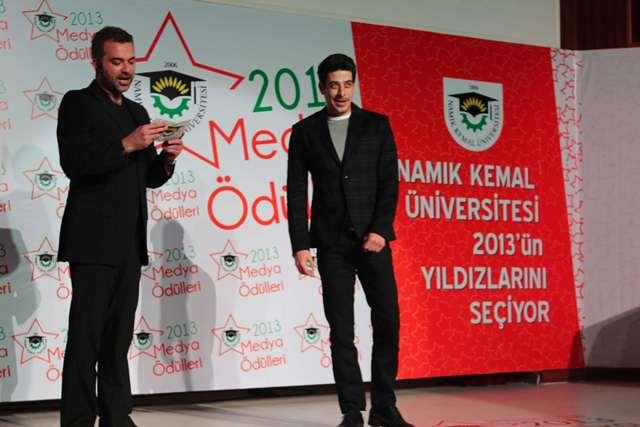 nkü24