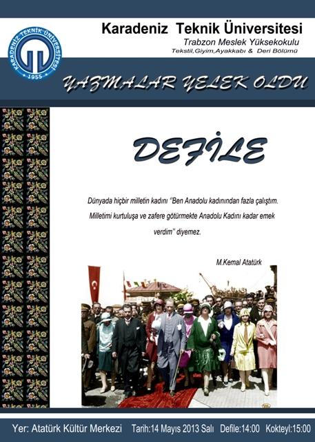 tekstil 111155 (1)