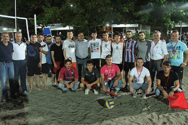 voleybol-turnuvaları-(1)